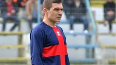"""Photo of Puie și Ponta i-au îndulcit debutul lui """"Stupi"""": Glogovăț – Progresul Pecica  1-6"""