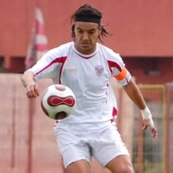 """""""Dulăul"""" a remarcat căpitanul Snagovului, un fotbalist după chipul și asemănarea sa: """"Când a lipsit au avut mereu probleme"""""""
