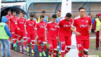 Photo of Medie perfectă de un punct pe meci, criza continuă: Sportul Snagov – UTA 0-0