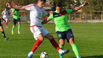 Photo of Livetext, ora 15.00: CSM Lugoj – Gloria LT Cermei 1-2, Becicherecu Mic – Național Sebiș 0-4, final