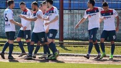 Photo of Liga II-a, etapa a 12-a: Călărași și Chindia nu au probleme la vârf, Balotești și Miroslava obțin victorii importante în subsol