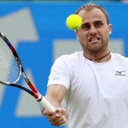 Copil îl înfruntă pe spaniolul Granollers în primul tur la Australian Open