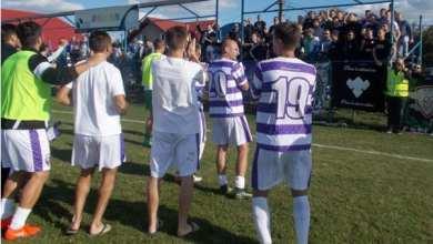Photo of Liga a II-a, etapa a 11-a: Hermannstadt rămâne singură în frunte, ASU Poli – victorie de moral înainte de derby-ul cu UTA