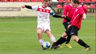 Photo of Vântul a amânat verdictul: UTA Under 19 – Unirea Alba Iulia  4-0
