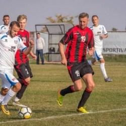 """Sebișenii, la vânătoare de puncte cu puștii """"tricolori"""" de pe Bega: """"Adversar mai accesibil, dar nu-l subestimăm"""""""