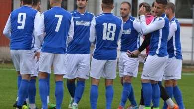 Photo of Liga a IV-a Arad, etapa a 19-a: Încă o goleadă a liderului, Ineul – din nou pe podium în detrimentul Pecicăi