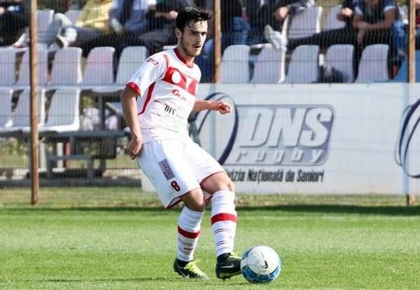 Încă o goleadă, dar meciul finalului de an e în Cupă: Dacia Orăștie – UTA Under 19  0-12