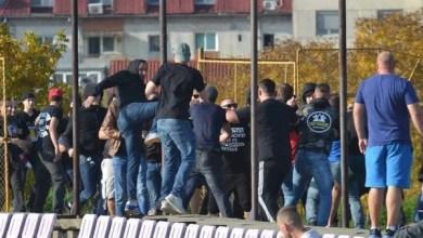 Photo of Clubul UTA, amendat cu 5000 de lei în contul incidentelor provocate de suporterii arădeni în derby-ul de la Timișoara