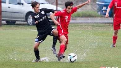 Photo of Revenire în zece oameni, dar sincopa nu a putut fi evitată: FC Hunedoara – UTA Under 19  2-2