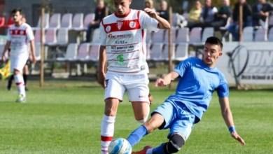 Photo of Mulțumiți doar de rezultat: UTA Under 19 – LPS Bihorul Oradea   2-0