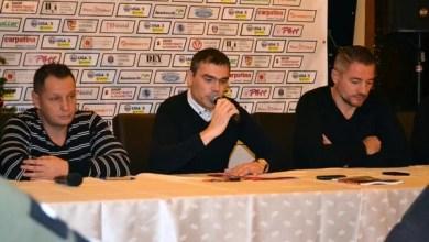 Photo of Finalul de an a mai adus un salar în contul utiștilor, conducerea clubului – tot cu demisia în alb pe masă