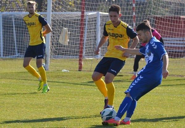 Barajul pentru promovarea în Liga 3-a se joacă tot fără juniori, campioana județului Arad își află adversarul luna viitoare