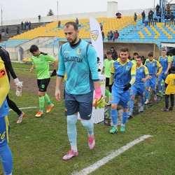 """Olimpia a aruncat oficial """"prosopul"""", Liga 2-a rămâne în 19 echipe!"""
