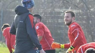 Photo of Portarul Svedkauskas a spus adio  UTA-ei după patru meciuri și 7 goluri încasate