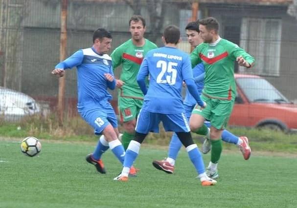 Anul în Liga 3-a începe cu Lipova – Cermei, un alt derby al arădenelor se joacă în intermediară