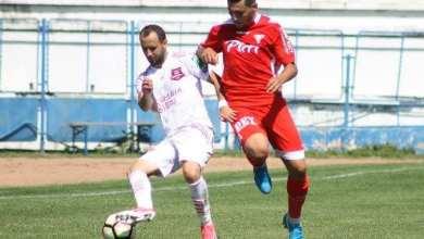Photo of Din cauza vremii potrivnice, UTA ar putea relua campionatul tot acasă, în compania viceliderului FC Hermannstadt