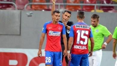 """Photo of Sebișul a pus mâna pe fostul stelist, Cristi Onțel: """"Referințe bune de la Poiană, sper să joc cât mai mult"""""""