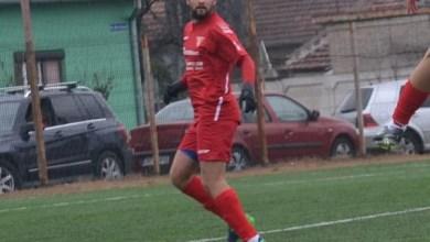Photo of Todea a renunțat la Opriș, dar l-a păstrat pe Roșca! UTA – Bekescasaba, ultima repetiție înainte de meciul cu Cliceniul