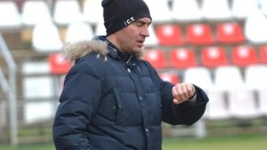 Photo of Liga a IV-a Arad, etapa a 9-a: Todea pierde primul meci pe banca Zăbraniului, Sântana preia fotoliul de lider