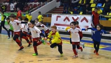 Photo of UTA, marea câștigătoare a Cupei Ladislau Brosovszky! Echipele din Bosnia și CSȘ Gloria au pus mâna pe celelalte trofee ale ediției cu numărul patru