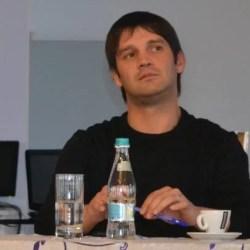 """Chivu: """"Generația mea a avut modele în Hagi, Lupescu sau Popescu, astăzi unde sunt aceste modele? Impresia e că ne batem cu FRF-ul, nu cu Burleanu"""""""