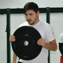 """Todea l-a propus pe Burlă la Mediaș: """"Am avut și mai am încredere în calitățile lui, doar că trebuie să aibă grijă de ele prin muncă"""""""