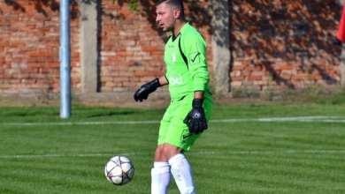Photo of Autoritari după ce i-a salvat Csurka: CS Glogovăț 2013 – Unirea Sântana 0-3