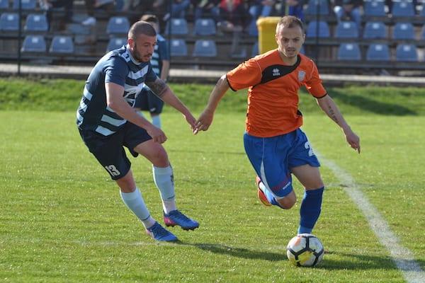 Livetext, ora 17.00: Șoimii Lipova - Național Sebiș 0-1, ACS Ghiroda - Gloria LT Cermei 2-0, finale
