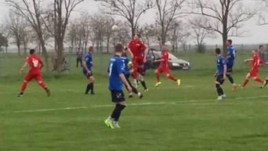 Photo of Liga a V-a, etapa a 16-a: Macea a luat un punct din derby-ul de la Iratoșu, Pîncota a făcut scorul weekendului