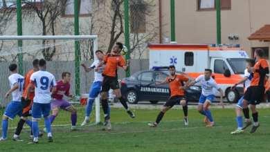 Photo of Livetext, ora 17: ACS Ghiroda – Național Sebiș 2-0 și Șoimii Lipova – CNS Cetate Deva 1-0, final