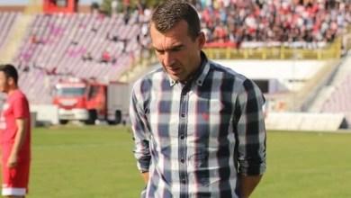 """Photo of Todea admite: """"Poli e în fața noastră din punct de vedere sportiv, poate că derby-ul nu va fi la nivelul celor cu care am fost obișnuiți"""""""