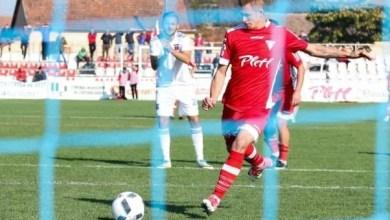 """Photo of Apostu, despre posibilitatea de a aduce fotbaliști străini la UTA și a-l scoate pe Hlistei de la Rapid: """"E nevoie de timp"""""""