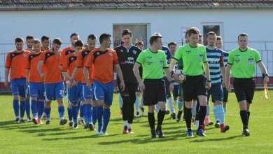 Photo of S-a tras la sorți țintarul Ligii a 3-a: Lipova – Sebiș, derby arădean în prima etapă! Crișul și Cermeiul le găzduiesc pe Cugir, respectiv Reșița!