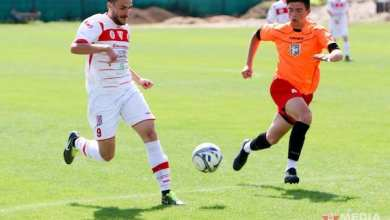 Photo of UTA aduce la Șiria unul dintre turneele finale de la Under 19