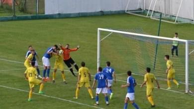 Photo of Tablou completat al barajelor între campioanele județene: Bihorul și Gorjul rămân fără echipe în Liga 3-a!