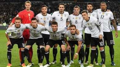 """Photo of Apele încep să se împartă la Mondiale: Belgia și  Mexicul văd optimile, Germania reintră în cărți după un gol """"galactic"""" în prelungiri"""