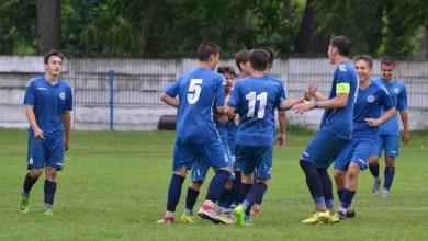 Photo of Juniorii A1 ai zărăndanilor au defilat spre etapa semifinală: CS Ineu – Petrolul Bustuchin 5-0 + FOTO
