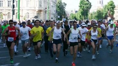 Photo of Mai puțin de 24 de ore până la startul ediției cu numărul 21 a Supermaratonului Békéscsaba – Arad – Bekescsaba