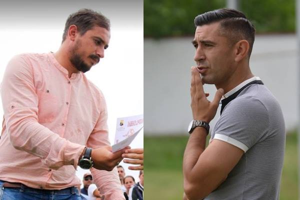 """Reșița și Craiova, gazde pentru Atletico și Viitorul la """"zonele"""" rezervate juniorilor Under 13"""