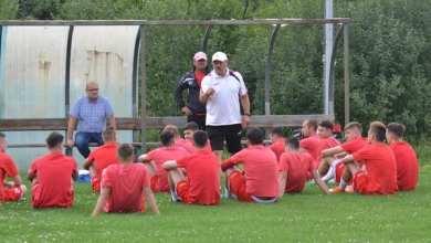 """Photo of UTA a avut 29 de jucători la reunire, Ionuț Popa înăbușind din start nemulțumirile: """"Cine nu vrea să facă fotbal e liber să plece!"""""""