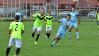 Photo of Formațiile din ligile 5 și 6 sunt angrenate, în weekend, în primul tur al Cupei României!