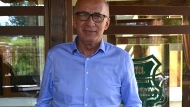 """Photo of Marius Stan, tot mai aproape de funcția de manager la UTA: """"Dacă reaprindem flacăra pasiunii la Arad, clubul începe să fie atractiv"""""""
