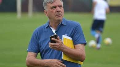 """Photo of Costea susține că a ajutat și va mai ajuta UTA cu jucători și posibili sponsori: """"Dacă aduceam de la început bani, funcția mea la club era cu totul alta"""""""