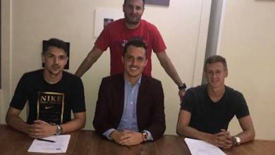 """Photo of Liga a II-a, etapa a 7-a: Hlistei și Buia întorc scorul pentru Snagov pe Bega, Bacăul scapă de """"lanterna roșie"""""""