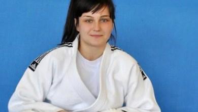 Photo of Podelenczki e campioană națională de judo pentru CS Universitatea, Kabat a luat bronzul