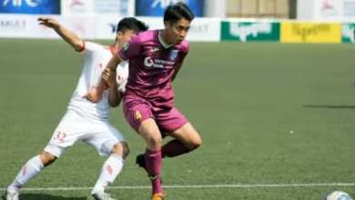 Photo of Încă doi jucători străini în probe la UTA: portarul sloven Trajkovski și fundașul japonez Mohri