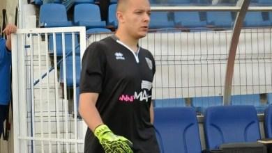 Photo of Portarul Munteanu, prima achiziție a Crișului pentru Liga 3-a! Lazăr a făcut pasul în spate, iar clubul s-a mai despărțit de trei jucători