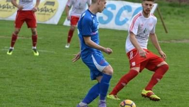 """Photo of Federația Română de Fotbal """"îmbătrânește"""" juniorii necesari din următorul sezon al Ligii a III-a"""