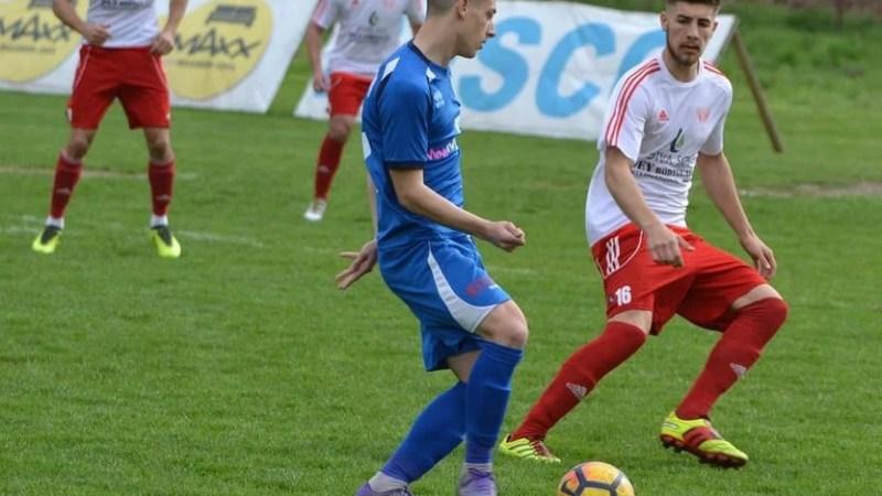 """Federația Română de Fotbal """"îmbătrânește"""" juniorii necesari din următorul sezon al Ligii a III-a"""