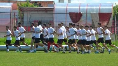 Photo of UTA intră în cantonament cu 23 de jucători: Doar trei seniori din vechea gardă, nicio veste de la Jorza și Toma
